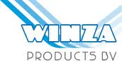 Winza Products bv