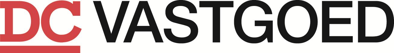 dc-vastgoed-logo