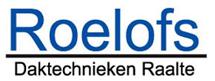 roelofs-logo