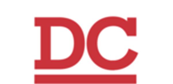 DC-Vastgoed-logo-v01