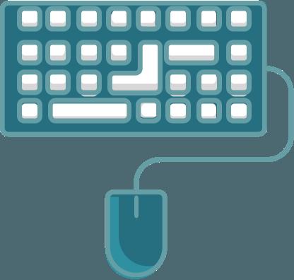 Werkplekbeheer ico 2