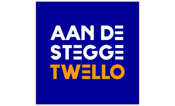 aan-de-stegge-twello